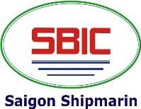 Công ty TNHH MTV Đóng tàu và Công nghiệp hàng hải Sài Gòn (SSMI)