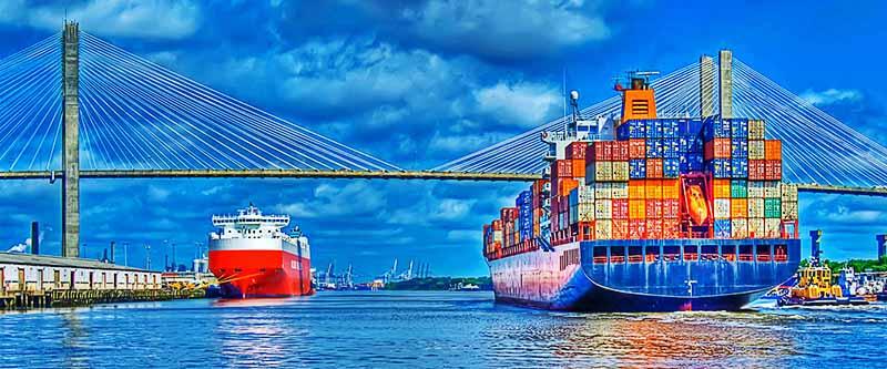 ICS ban hành hướng dẫn mới về vi rút corona (Covid-19) cho ngành vận tải biển